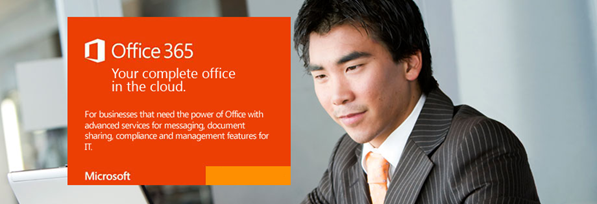 Office-365_Hero-banner