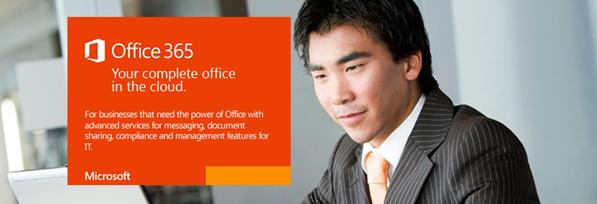 Office-365_Hero-banner