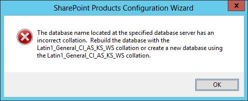 eiaculazione rapida no pc windows 7