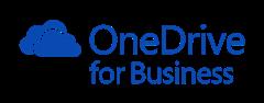 OneDrive-forBiz_rgb_EN_Blue-300x117