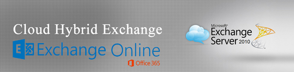 cloud-hybrid-exchange-banner